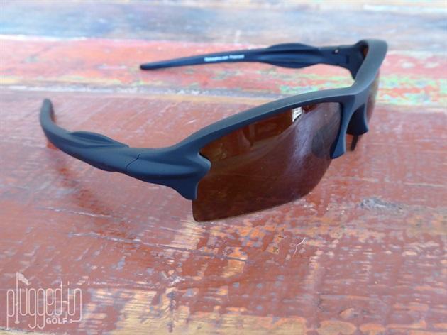 REKS Sunglasses- 20