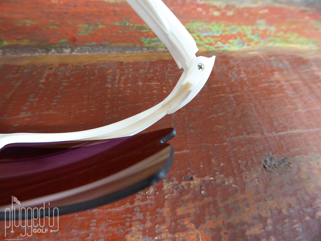 REKS Sunglasses- 24