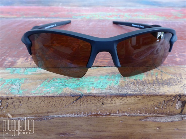 REKS Sunglasses- 25
