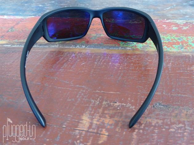 REKS Sunglasses- 26