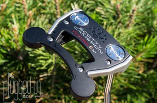 Scotty Cameron Futura 6M Putter Review