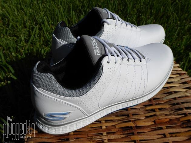 Sketchers Go Golf Elite 2 - 11