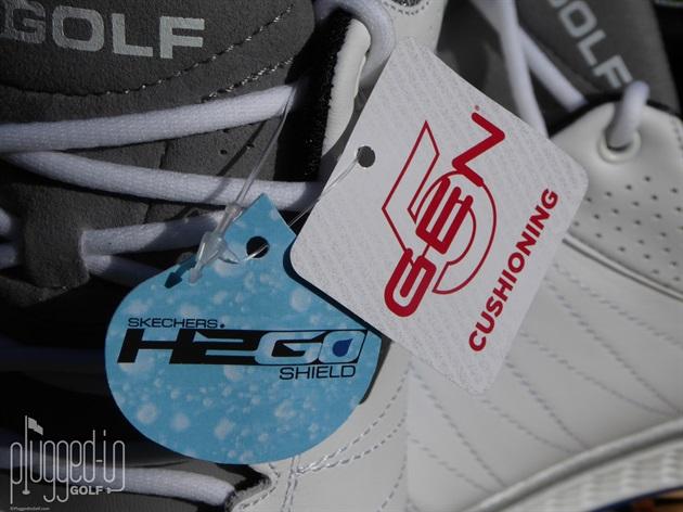 Sketchers Go Golf Elite 2 - 17