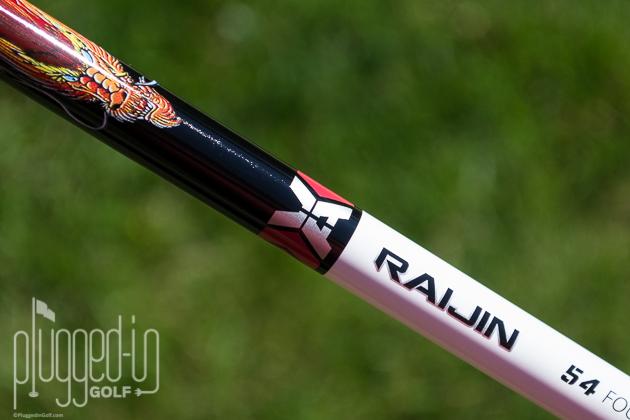 VA-Raijin-54-7