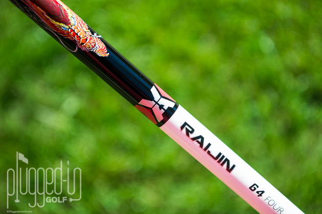 VA-Raijin-64-7