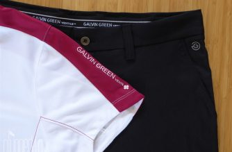 Galvin Green Ventil8 Plus Apparel Review