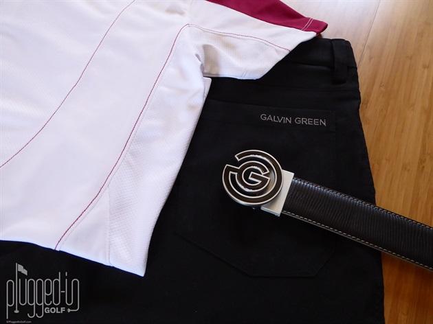 Galvin Green Ventil8 Plus - 12