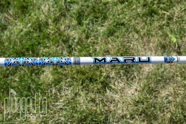 Matrix-Maru-Shaft-14