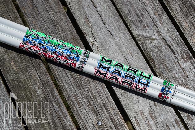 Matrix-Maru-Shaft-6