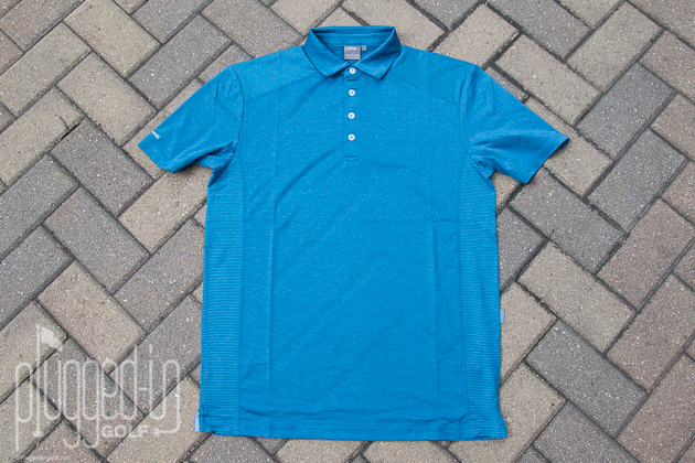 PING Golf Apparel_0005