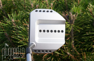 PXG Drone Putter Review