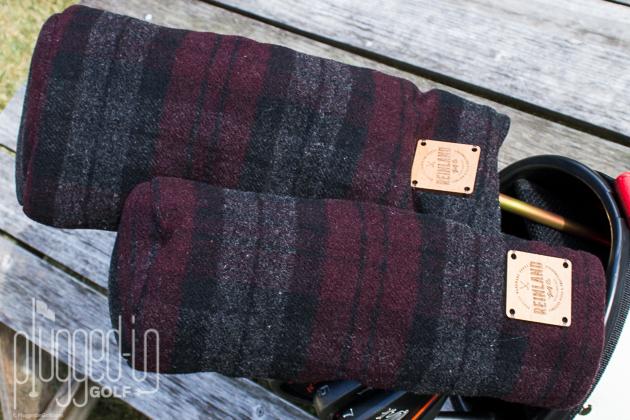 Reinland-Headcovers-3