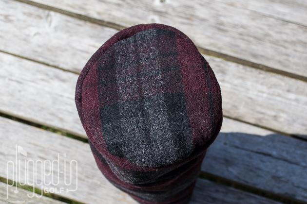 Reinland-Headcovers-7