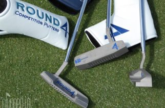 The Next Big Thing In Putters
