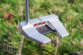 Scotty Cameron Futura 5W Putter Review