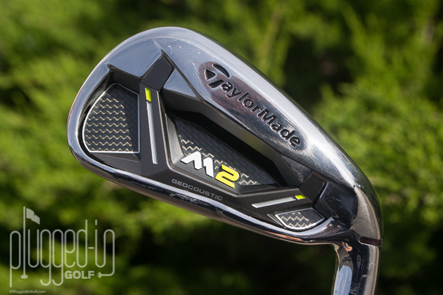 TaylorMade-M2-Irons_0079
