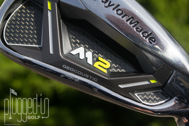 TaylorMade-M2-Irons_0082