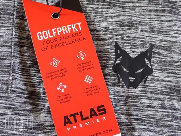 Atlas Premier 2017 - 18