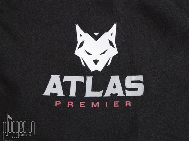 Atlas Premier 2017 - 38