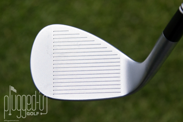 Cleveland Golf CBX Wedge_0021