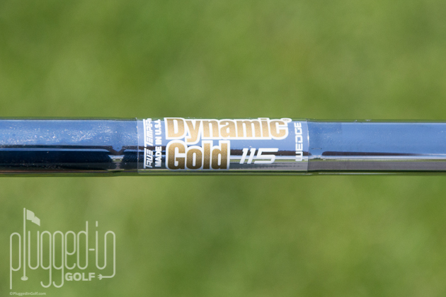 Cleveland Golf CBX Wedge_0025