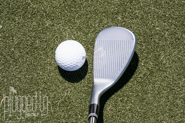 Cleveland Golf CBX Wedge_0027