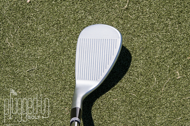 Cleveland Golf CBX Wedge_0030