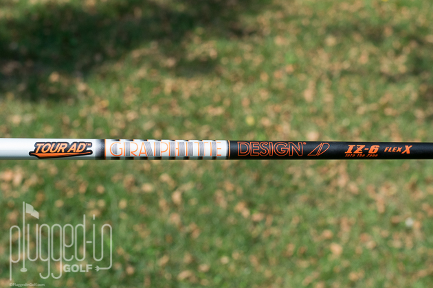 Graphite Designs Tour AD IZ Shaft_0001