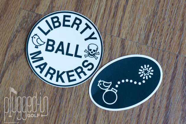 Liberty Ball Markers_0094