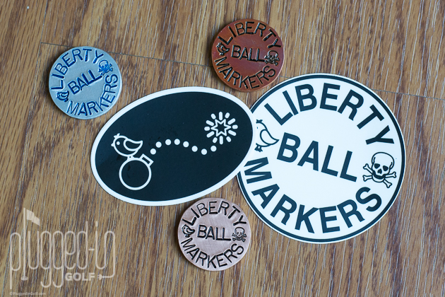 Liberty Ball Markers_0098