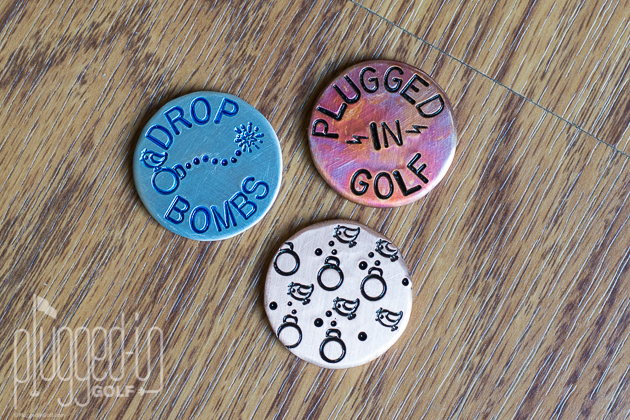 Liberty Ball Markers_0101