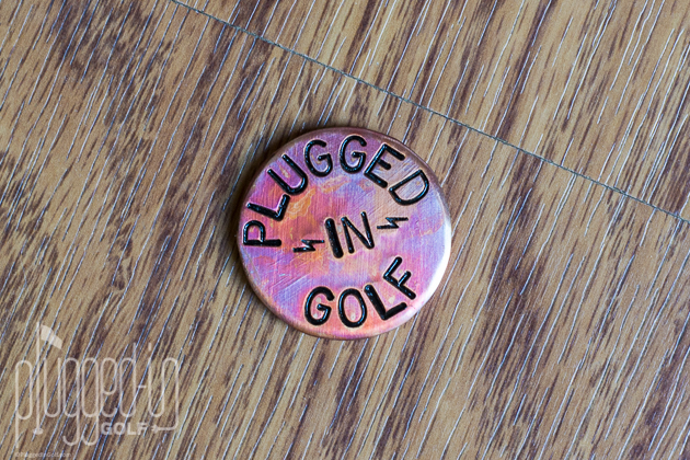 Liberty Ball Markers_0103