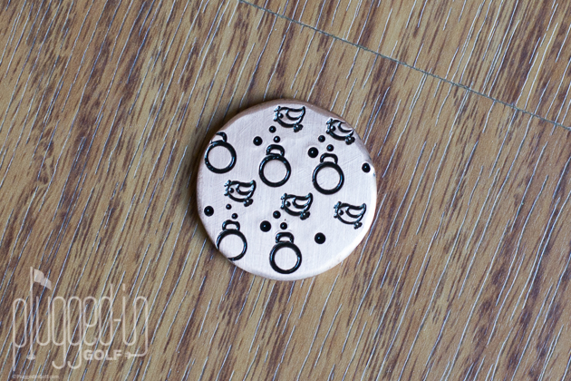 Liberty Ball Markers_0107