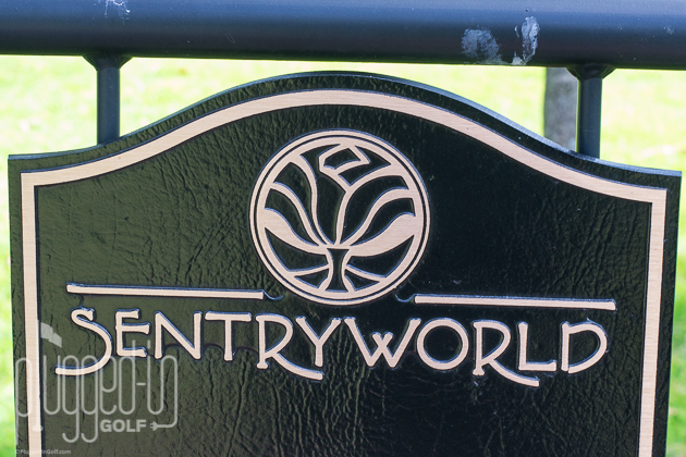SentryWorld Golf_0038