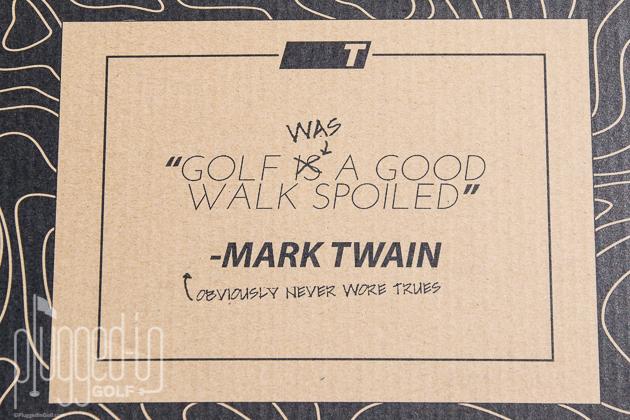 TRUE Linkswear Original Golf Shoe_0002