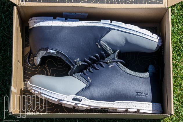 TRUE Linkswear Original Golf Shoe_0004