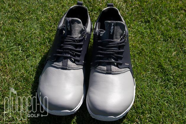 TRUE Linkswear Original Golf Shoe_0007