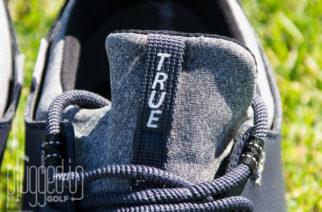 TRUE Linkswear Original Golf Shoe Review