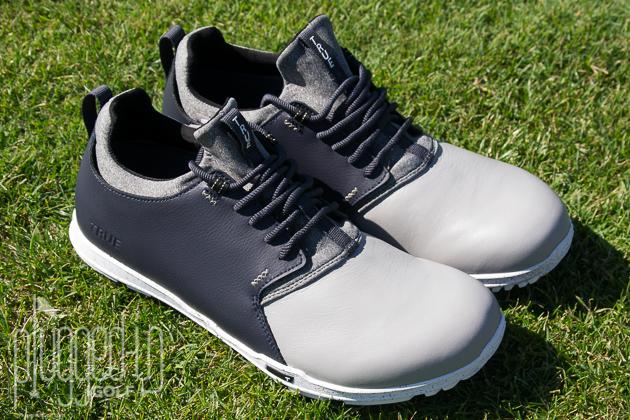 TRUE Linkswear Original Golf Shoe_0010