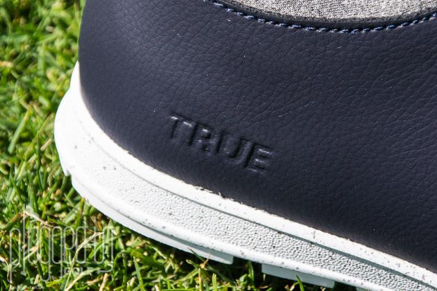 TRUE Linkswear Original Golf Shoe_0012
