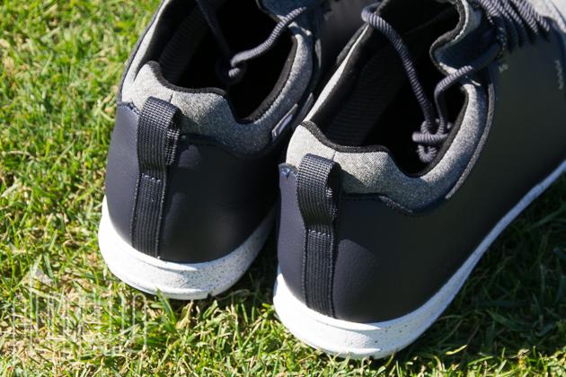 TRUE Linkswear Original Golf Shoe_0014