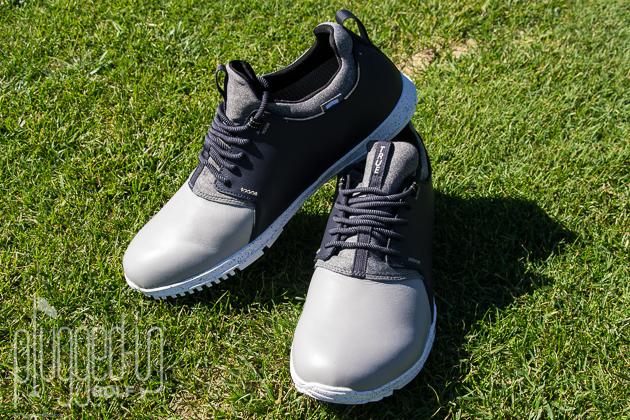 TRUE Linkswear Original Golf Shoe_0016