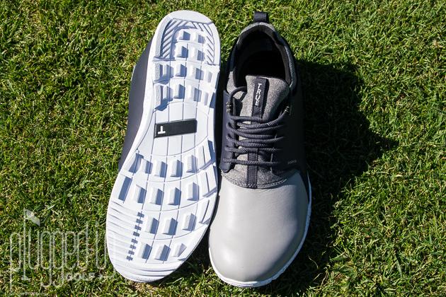 TRUE Linkswear Original Golf Shoe_0018