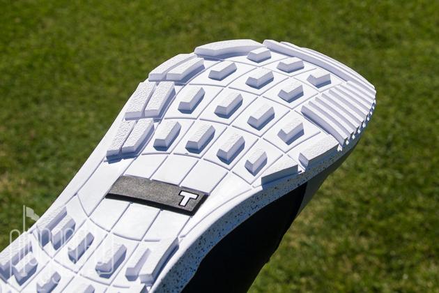 TRUE Linkswear Original Golf Shoe_0020