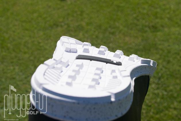 TRUE Linkswear Original Golf Shoe_0024