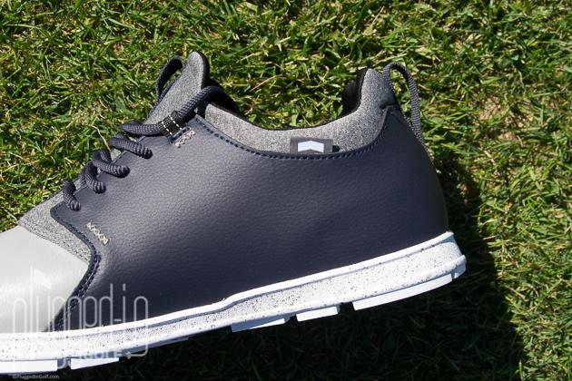 TRUE Linkswear Original Golf Shoe_0028