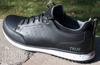 TRUE Linkswear Outsider Golf Shoe Review