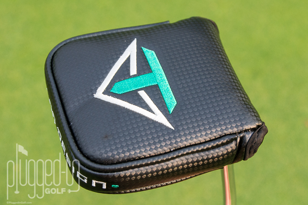 Toulon Design Indianapolis Putter_0088