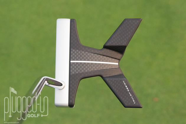 Toulon Design Indianapolis Putter_0094