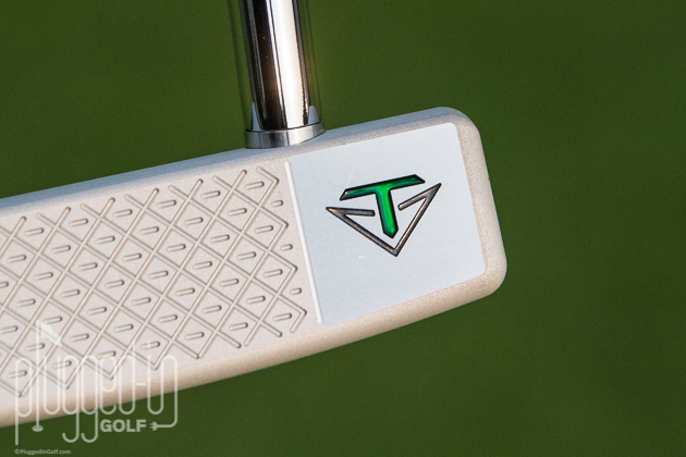 Toulon Design Indianapolis Putter_0104